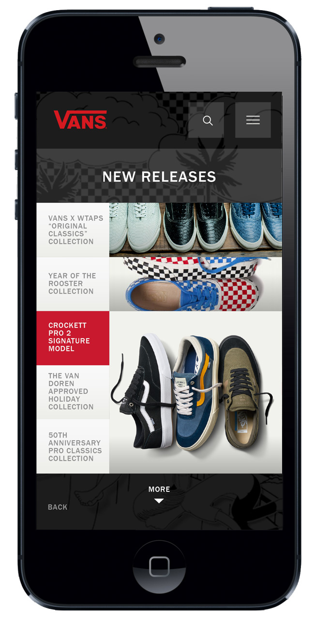 Vans-global-app_iphone_3