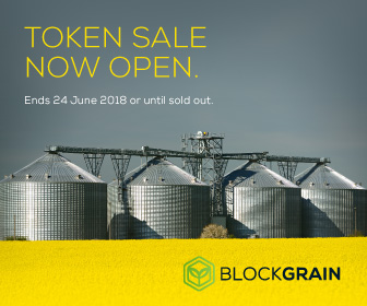 Blockgrain_Banner-ads_Large-Rectangle_336×280