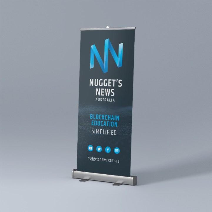 Featured_NNA-Pullup_Mockup_Rollup_side_85x200