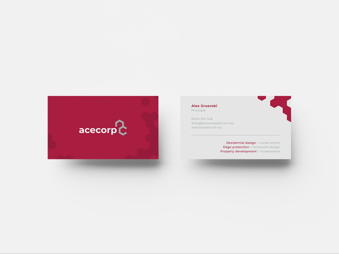 Acecorp_Cards-Mockup