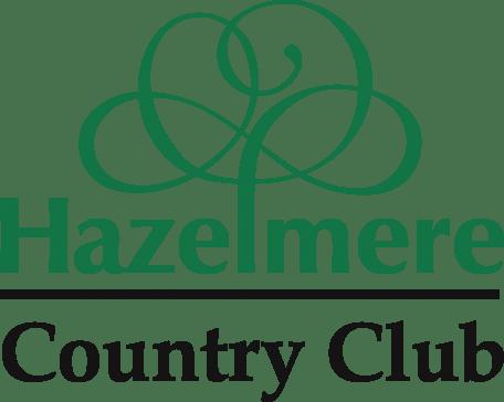 Hazelmere Events