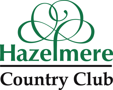 Hazelmere Events
