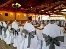 Panorama Family Style Wedding 1 (1)