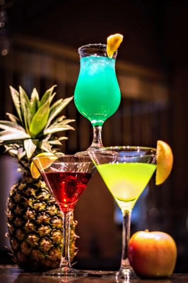 sources-signature-drink-5 (1)