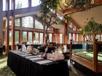 Hazelmere Garden Room Gala (3)