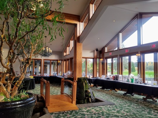 Hazelmere Garden Room Gala (5)