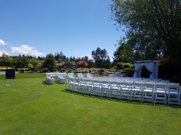 Hazelmere Lawn Ceremony Rounded
