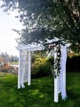 Lawn Ceremony (3)