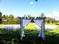 Lawn Ceremony (4)