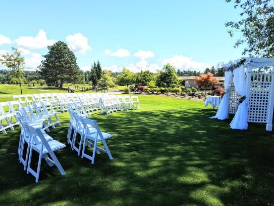 Lawn Ceremony (5)