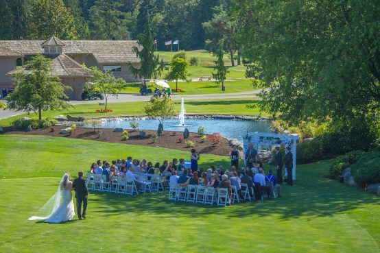 Lawn Ceremony (6)