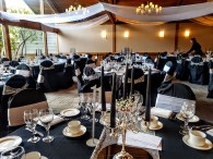 Panorama Room Gala (4)