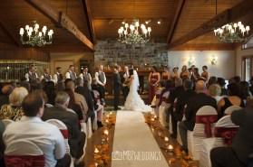Panorama Room indoor ceremony 2.jpg