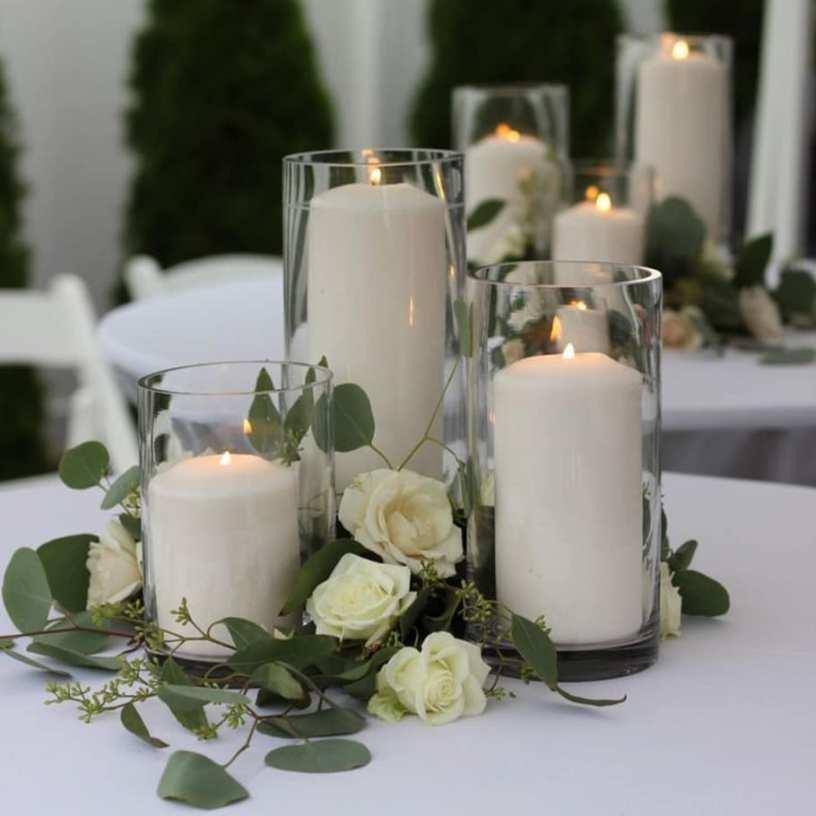 Wedding and Events Decor Vendor Vendor