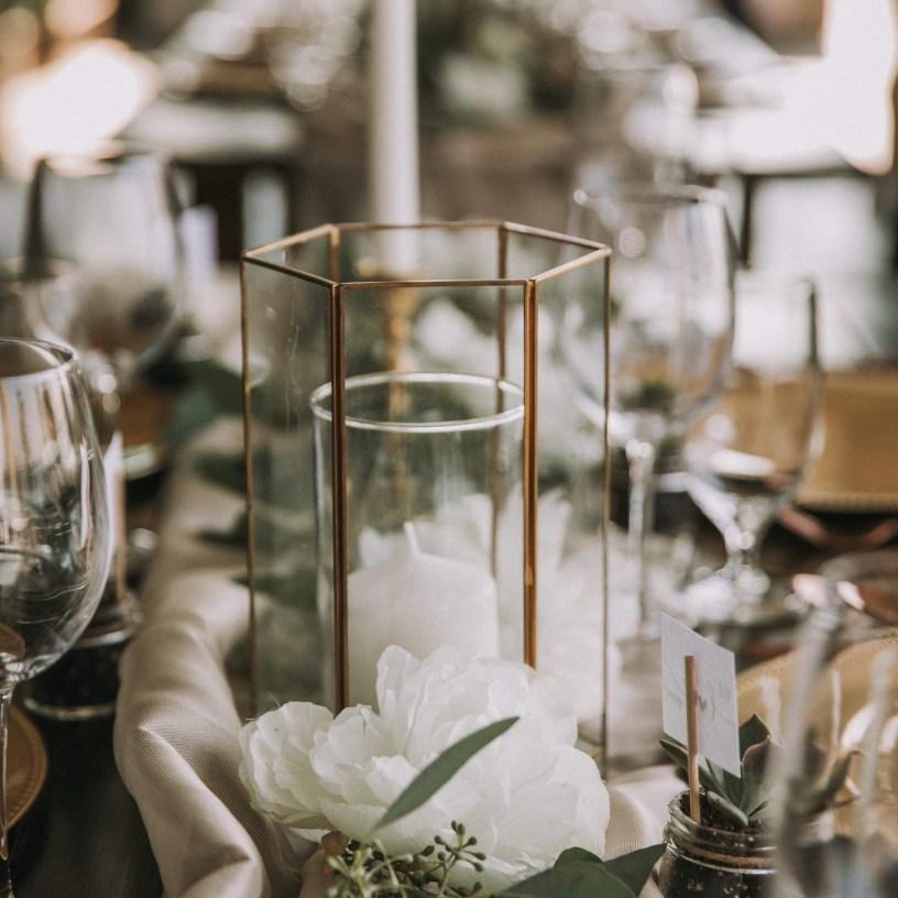Wedding and Event Decor and Coordination Vendor