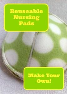 NursingPad title