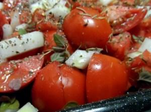 slow roasted tomato sauce2