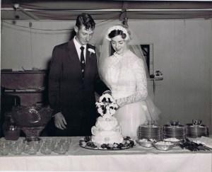 Historical Events 1954 The Life Of Hazel Ilene