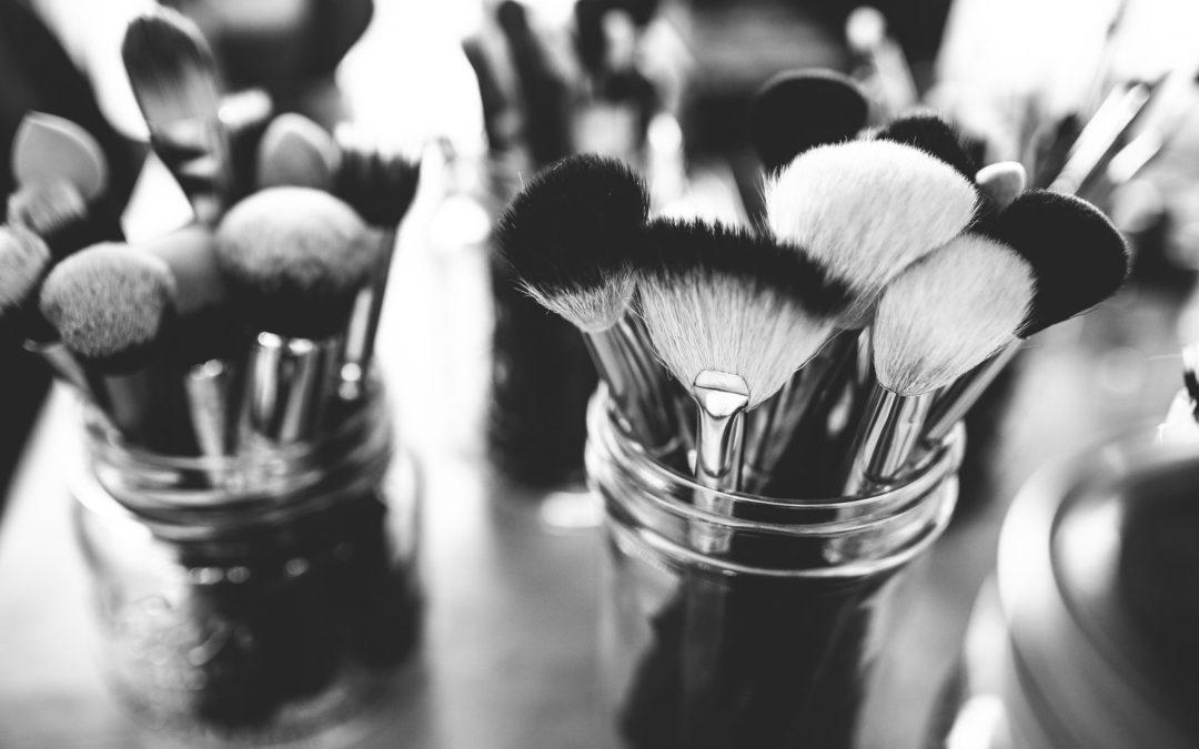 Mii Cosmetics – Training Day