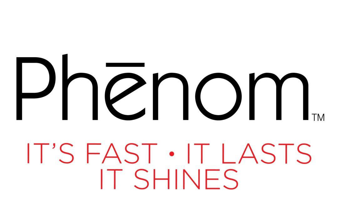 Phenom