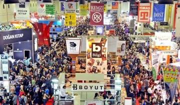 Siyâsî Bir Alan Olarak Türkiye'de Yayıncılık
