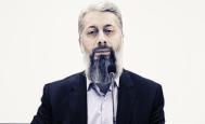 Türk Fikir ve İlim Camiası Dil Meselesinin Önemini Kavrayabilmiş Değil