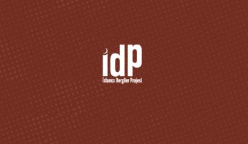 İslamcı Dergiler Projesinin 3. Aşaması Başladı