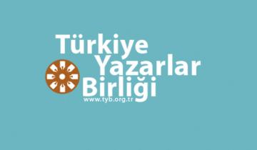 Türkiye Yazarlar Birliği 2017 Ödülleri Açıklandı