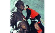 Kemalizm Hasadını Topluyor