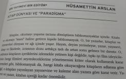 Kaşgar 30