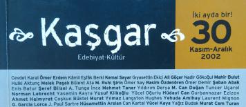 KASGAR30