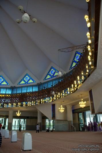 masjidnegara19
