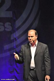 Bill Walsh _ Entrepreneur Sucess Startegist