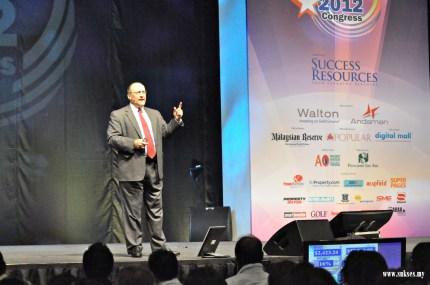 Steve Clement _instructor US Tax Lien Association