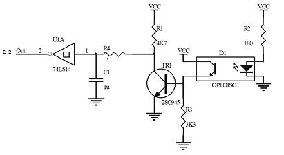 GO LOOK IMPORTANTBOOK: Light Sensor Circuit Diagram with