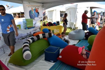 2015-Hot-Air-Balloon-Fest---046