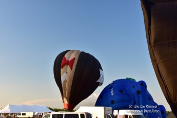 2015-Hot-Air-Balloon-Fest---140