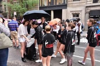 Dance Parade-2015-© Len Rapoport - 010.jpg
