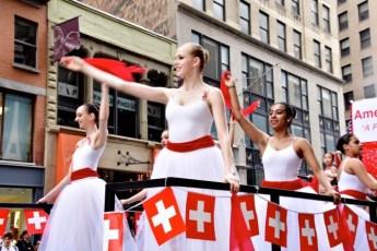 Dance Parade-2015-© Len Rapoport - 028.jpg