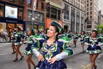 Dance Parade-2015-© Len Rapoport - 035.jpg