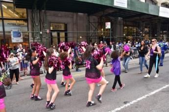 Dance Parade-2015-© Len Rapoport - 101.jpg
