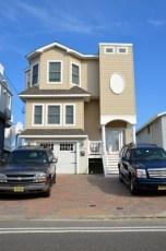 Long Beach Island-Aug 2014 - 11
