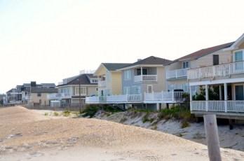 Long Beach Island-Aug 2014 - 18