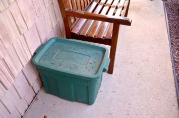 Composting-2014 - 01