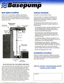 basepump-brochure011