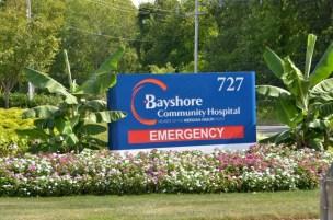 Bayshore Hosp. - 4