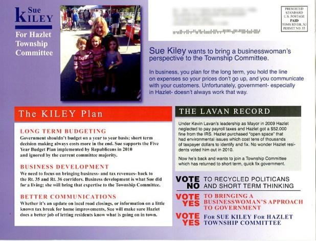 Sue Kiley010