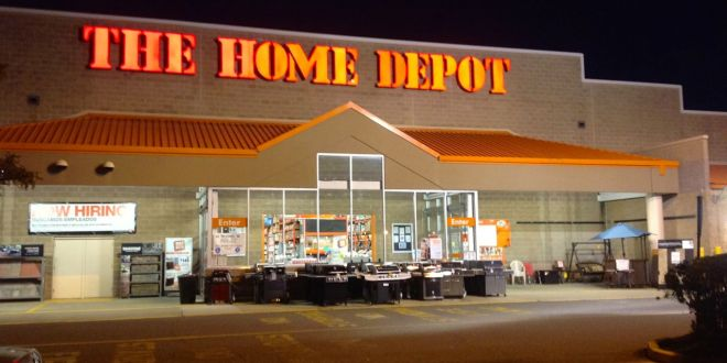 Hertz Toll Receipt More Secret Tips To Save You Money At Home Depot Lowes And Many  Templates For Invoices Excel with Paypal Receipt Pdf More Secret Tips To Save You Money At Home Depot Lowes And Many Other  Stores  Restaurants New Car Invoice Price