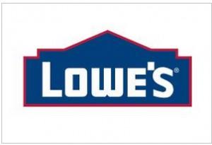 Lowes_Logo