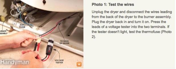 Test_Wires